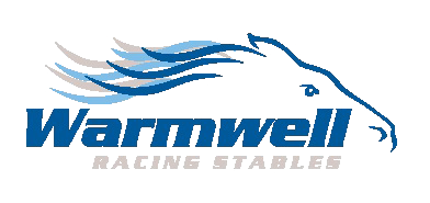 Wamwell Stables | Warmwell Racing and Stud
